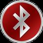 Bluetooth Hacker Prank  APK