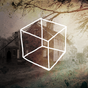 Cube Escape: Case 23 2.1.1