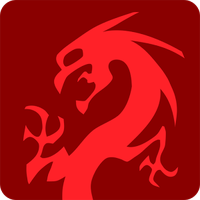 Tsuro - The Game of the Path Simgesi