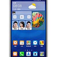 Imagen de Huawei Ascend GX1