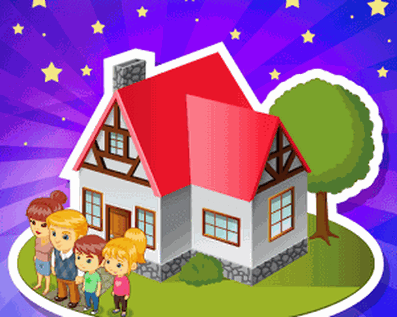 Design This Home Android   Baixar Design This Home Grátis Android   App  Minis Part 24