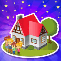 Captivating Design This Home Android   Baixar Design This Home Grátis Android   App  Minis