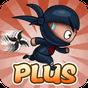 Yoo Ninja Plus  APK