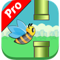 Flappy Bee 3.2