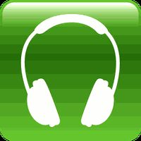 Ícone do apk MP3 Music Search Download Pro
