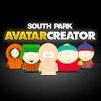 South Park Avatar Creator