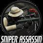 Sniper Assassin 3D 1.4 APK