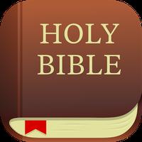 Иконка Библия