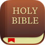 Biblia v8.0.6