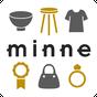 minne - ハンドメイドマーケットアプリ 4.8.2