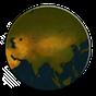 문명의 시대 - 아시아 1.151