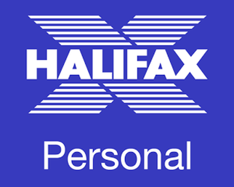 Halifax Mobile Banking app Android - Free Download Halifax Mobile