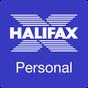 Halifax Mobile Banking app 43.02