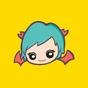 Tamago Live 1.0