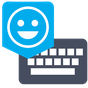 Arabic Dictionary - Emoji Keyboard 1.1
