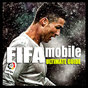 Guide FIFA Mobile 2017 (new) 1.0