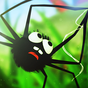 Spider Trouble 1.1.74