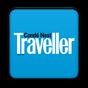 Traveller Italia 8.5.8