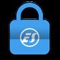ES App Locker 1.1.8.2