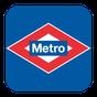 Metro de Madrid Oficial 2.2