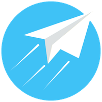 Supersonic Fun Voice Messenger apk icon
