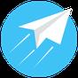 Supersonic Fun Voice Messenger 0.4.4 APK