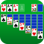 Solitaire ♠ 1.4.3018