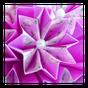 Origami 2.1 APK