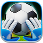 Super Goalkeeper - Soccer Game 1.32