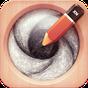 Sketch Me! Pro 1.72