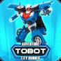 Adventure Tobot City Runner 1.0