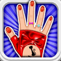 Dress up -Art nail girls 1.0.29