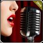 Girl Voice Changer 1.0.23