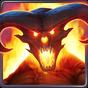 Devils & Demons Arena Wars PE 1.2.3