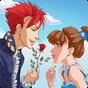 Jogos de amor:Viagem de escola 2.1 APK