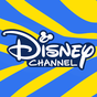 Disney Channel App 3.0