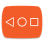 Navbar Apps 2.5.1