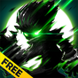 League of Stickman Zombie Free 2.1.6