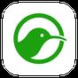 Kiwi v3.4.4 APK