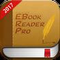 leitor de ebook Pro 1.8.0
