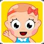 Bebek bakımı: bebek oyunları 1.0.17