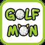 골프 할인 부킹, 조인 & 1박2일 골프 예약 골프몬