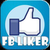 FB Liker - Facebook Beğeni APK Simgesi