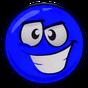 Blue Ball 6 3.0