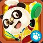 Dr. Panda'nın Asya Restaurantı 1.01