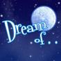 Dream Of 1.1 APK