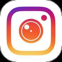 Ícone do Selfie Camera Beauty - Filter & Photo Editor ❤