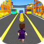 City Subway Ninja 2.0
