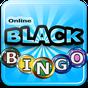 Black Bingo - Free Online Games 2.0.35