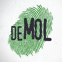 Wie is de Mol? icon